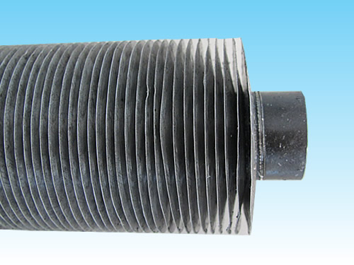G型翅片管