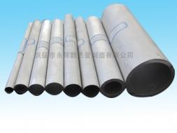 铝管6063、T5