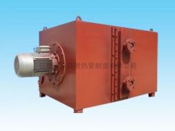空气冷却器